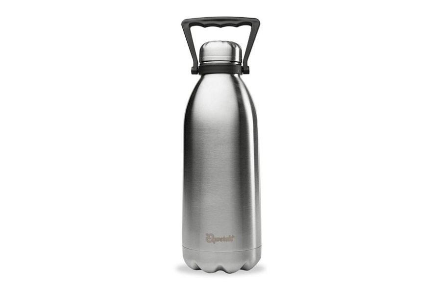 Termofľaša Qwetch - 500ml -aníz Príjemné veci - domácnosť bez odpadu ... 43f26a2393c