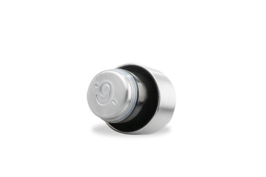 Termofľaša Qwetch - 500ml -magenta Príjemné veci - domácnosť bez ... 0a59a21c49b