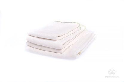 Obrázok pre výrobcu Veľká sada utierok z bavlny a bambusu