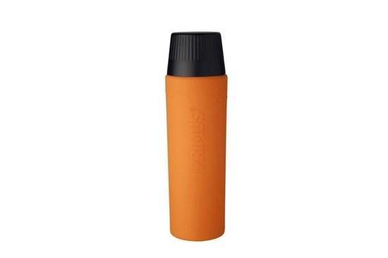 Primus termofľaša - TrailBreak EX Vacuum 1l - oranžová