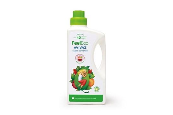 Feel Eco aviváž - ovocie - 1L