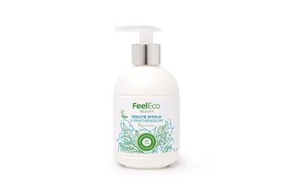 Obrázok pre výrobcu Feel eco tekuté mydlo s pantenolom - 300ml