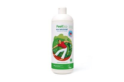 Obrázok pre výrobcu Feel Eco na riad - 1L