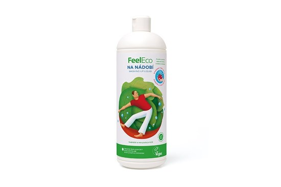 Feel Eco na riad - 1L