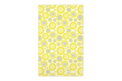 Obrázok pre výrobcu Utierka – slnečnice žlté