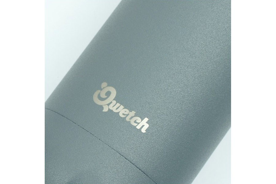 Termofľaša Qwetch - 500ml - sivá Termofľaša Qwetch - 500ml - sivá ... f828c854764