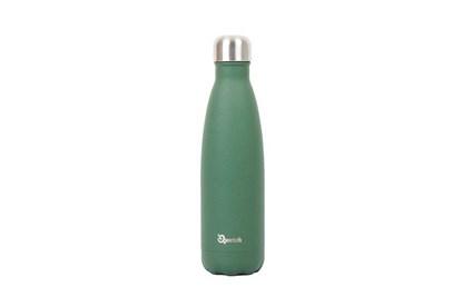 Obrázok pre výrobcu Termofľaša Qwetch - 500ml - zelená