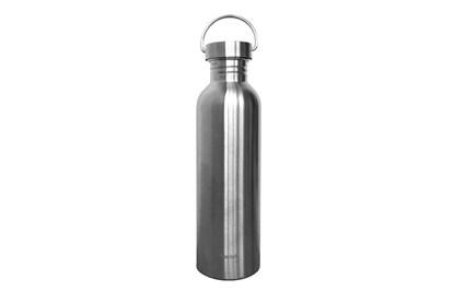 Obrázok pre výrobcu Nerezová fľaša Qwetch - 1000ml - bezplastová