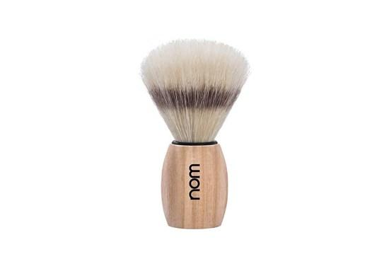 Štetka na holenie OLE-  jaseň
