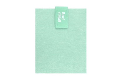Obrázok pre výrobcu Boc'n'Roll obal na jedlo - mentol -Eco