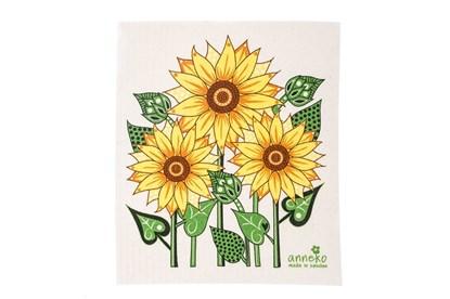 Obrázok pre výrobcu Hubka - slnečnice