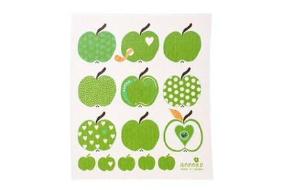 Obrázok pre výrobcu Hubka - jabĺčka