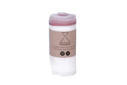 Obrázok pre výrobcu Frusack pletený Knit DUO - 2ks