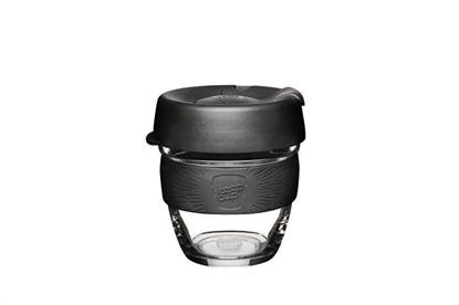 Obrázok pre výrobcu KeepCup S - čierny