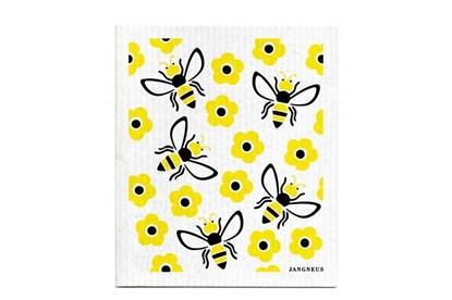 Obrázok pre výrobcu Hubka - včielky