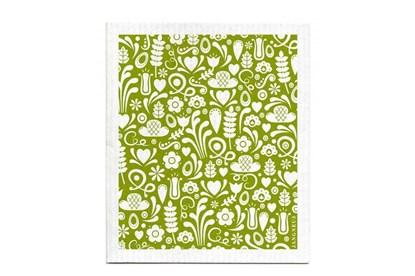 Obrázok pre výrobcu Hubka - lúka zelená