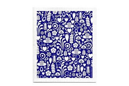Obrázok pre výrobcu Hubka - lúka modrá