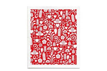 Obrázok pre výrobcu Hubka - lúka červená