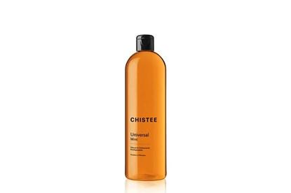 Obrázok pre výrobcu Chistee koncentrát UNI prostriedku 520ml - mäta