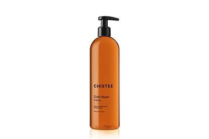 Obrázok pre výrobcu Chistee prostriedok na riad 510ml - citrus