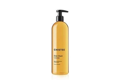 Obrázok pre výrobcu Chistee prostriedok na riad 510ml - levanduľa
