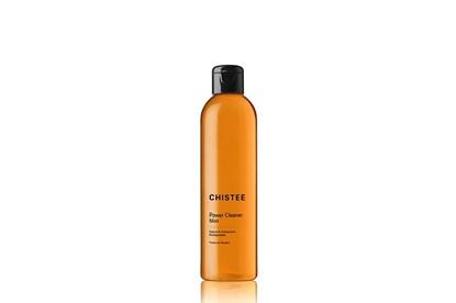 Obrázok pre výrobcu Chistee vysokoúčinný čistiaci prostriedok 270ml - mäta