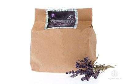 Obrázok pre výrobcu Non-toxic mydlo na pranie levanduľa - strúhané - 1kg