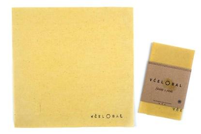 Obrázok pre výrobcu Včelobal M - natural