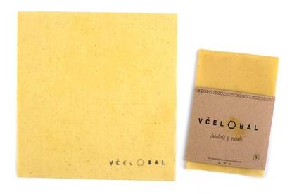 Obrázok pre výrobcu Včelobal S - natural