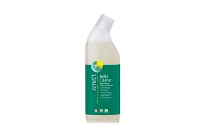 Obrázok pre výrobcu WC čistič Sonett - céder 750ml