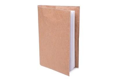 Obrázok pre výrobcu Obal na zošit A4 - z recyklovaného papiera
