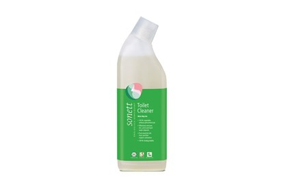 Obrázok pre výrobcu WC čistič Sonett - mäta a myrta 750ml