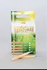 Bambusové medzizubné kefky- 0,8mm (5ks)