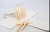 Bambusové medzizubné kefky- 1,0mm (5ks)