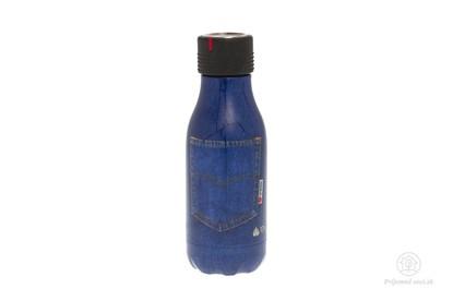 Obrázok pre výrobcu Termofľaša Time´UP - 280ml - jeans