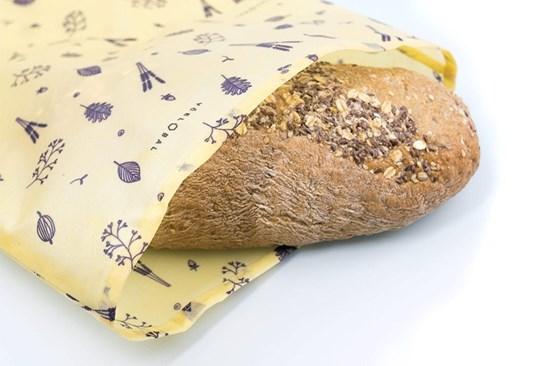 Včelovak na veľký chlieb
