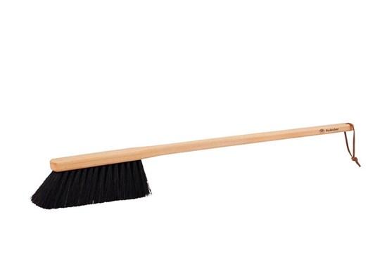 Úzka metlička s dlhou rúčkou - 68cm