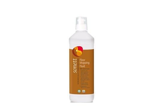 Prostriedok na umývanie podláh Sonett - 500ml