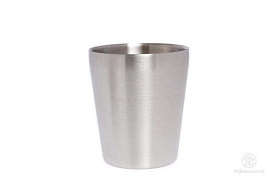 Nerezový pohár - 260ml