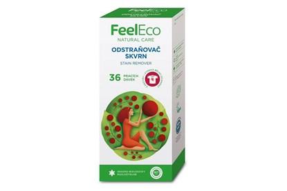 Obrázok pre výrobcu Feel Eco odstraňovač škvŕn - 900g