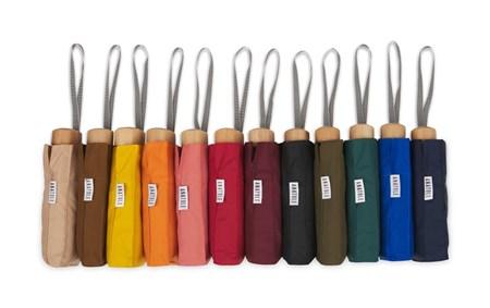 Obrázok pre kategóriu Skladacie dáždniky