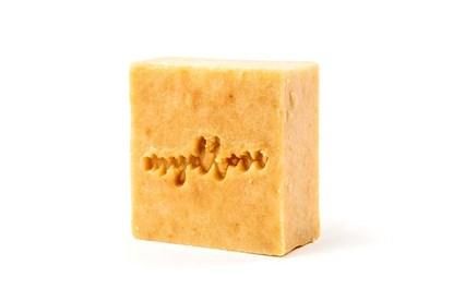 Obrázok pre výrobcu Mydlove - kondicionér citrus a borovica