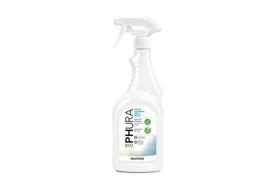 Univerzálny čistič Biophura - 750ml