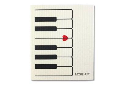 Obrázok pre výrobcu Hubka - piano