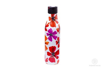 Obrázok pre výrobcu Termofľaša Time´UP - 750ml - kvety