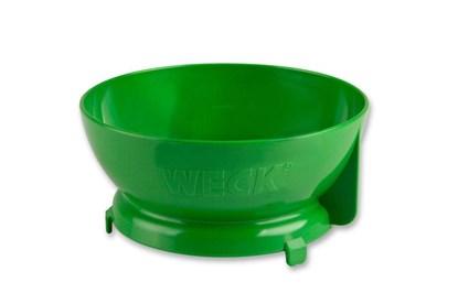 Obrázok pre výrobcu Weck - lievik na plnenie pohárov