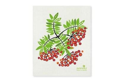 Obrázok pre výrobcu Hubka - jarabina