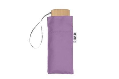 Obrázok pre výrobcu Skladací dáždnik Anatole mini orgovánový - Olympe